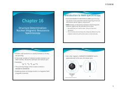 Chapter 16_NMR(1).pdf
