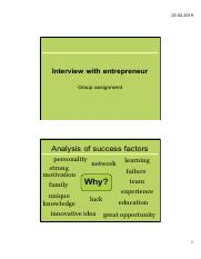 Interview with entrepreneur guidelines 18_19.pdf