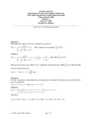 solutions_midterm2_w09