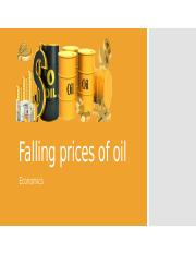 Falling prices of oil_Economic impacts_edited.pptx