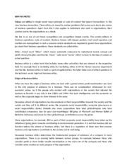 dissertation euthanasie pour ou contre