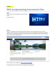 Web programming One.docx