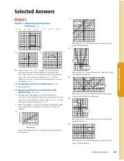 big ideas - algebra 2 - chapter 9 pdf - 9 9 1 9 2 9 3 9 4