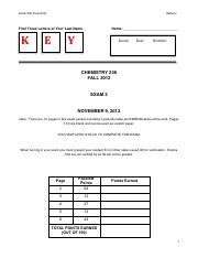Chem236Exam3.Fall2012.KEY(1).pdf