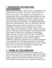 CULTUAL AND DIFFERENT KINDS OF FOOD.docx