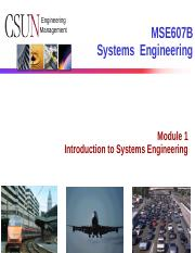 MSE607B_Module1.ppt