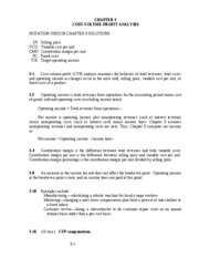 Chapter 03 - Textbook Solution Manual - Homework