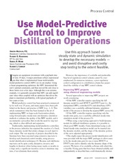 010835 Use Model-Predictive