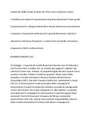 french CHAPTER 1.en.fr_002151.docx