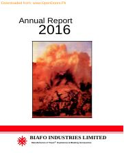 BIFO - 2016 Biafo Industries.Text.Marked.doc