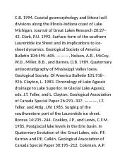 the great lakes (Page 227-228)