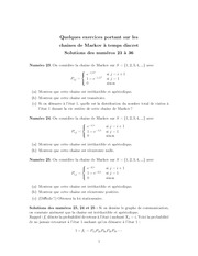 STT-4700-H2013-Exercices-4-Solutions