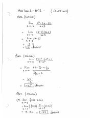 Math102_201709Midterm1_Solutions.pdf