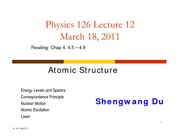Lecture12_AtomicStructure2