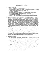 WS4 - Solutions.pdf
