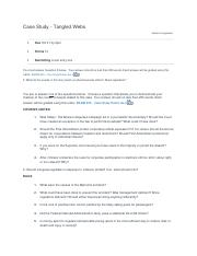 BUSINESS_SOCIETY_QUESTIONAIRE.docx