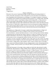 EDUMACATION.docx