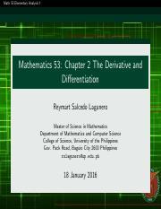 chapter-2-the-derivative-and-differentiation.pdf