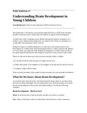 brain development students version.doc