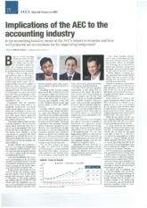 141101-focus-msia-implications-of-the-aec-to-accounting-ind[1]