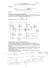 EE313_Fall2013_Q4S2_Solution