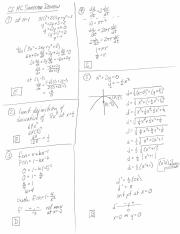 Calc_I_MC_Review_Soln.pdf
