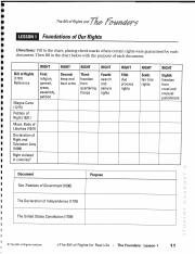 Bill_of_Rights_Worksheet.pdf