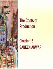The Costs of Production-13.pdf