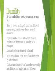 Humility.pptx