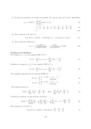 HW 8- solutions