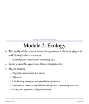 B1510F07_L11_intro to ecology the physical env