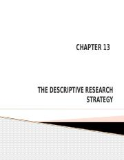 Gravetter_ResearchMethods4e_PPT_chapter 13.pptx