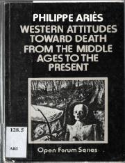 133478033-Philippe-Aries-Western-Attitudes-Toward-Death.pdf