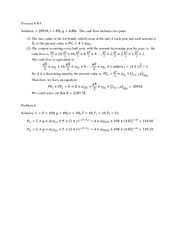 Partial_solution_for_assignment_5