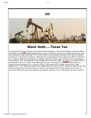 Oil - How is it related to Plate Tectonics.pdf