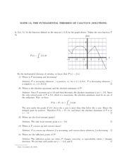 solutions_11_25