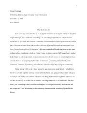Printables Cognitive Distortion Worksheet cognitive distortion worksheet vintagegrn