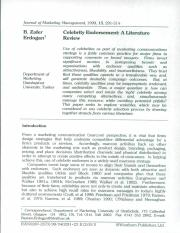 CelebrityEndrosementModels Erdogan 1999.pdf