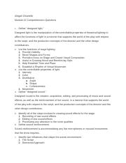 Module12ComprehensionQuestions.docx