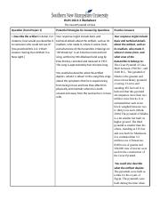 4-3 Worksheet- HUM.docx