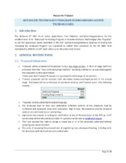 RFP_for_ATC_in_BB_Access_Technologies dated 06March2012