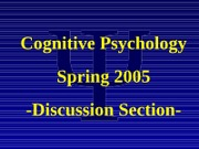 Cognitive_Psychology_2005_perimagery (3)