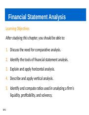149324_10.Lecture12-ch13_Financial_Statement_Analysis.ppt
