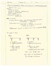 Structural Engineering Lesson18