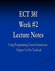 ECT381 Lecture #1.pdf