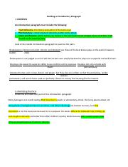 Building_an_Introductory_Paragraph