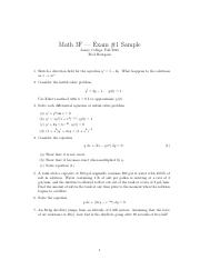 3f-1164-exam_1_sample.pdf