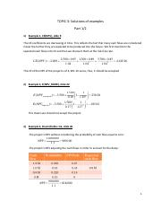 T3 Example_solutions_ Part1.pdf