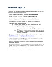 tutorialproject09