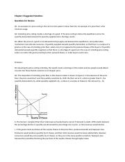 Chapter 6 Problems and Applications Suggested Solutions.docx